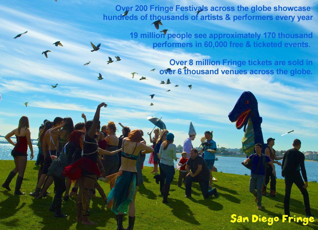 sandiegofringefestival_commercialstill-2