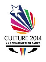 Glasgow 2014 Cultural Programme