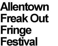 Allentown Fringe
