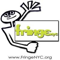FringeNYC