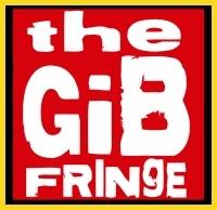 Gib Fringe