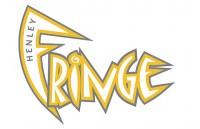 Henley Fringe