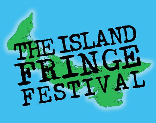 Island Fringe