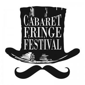 adelaide_cabaret_fringe_festival_2014