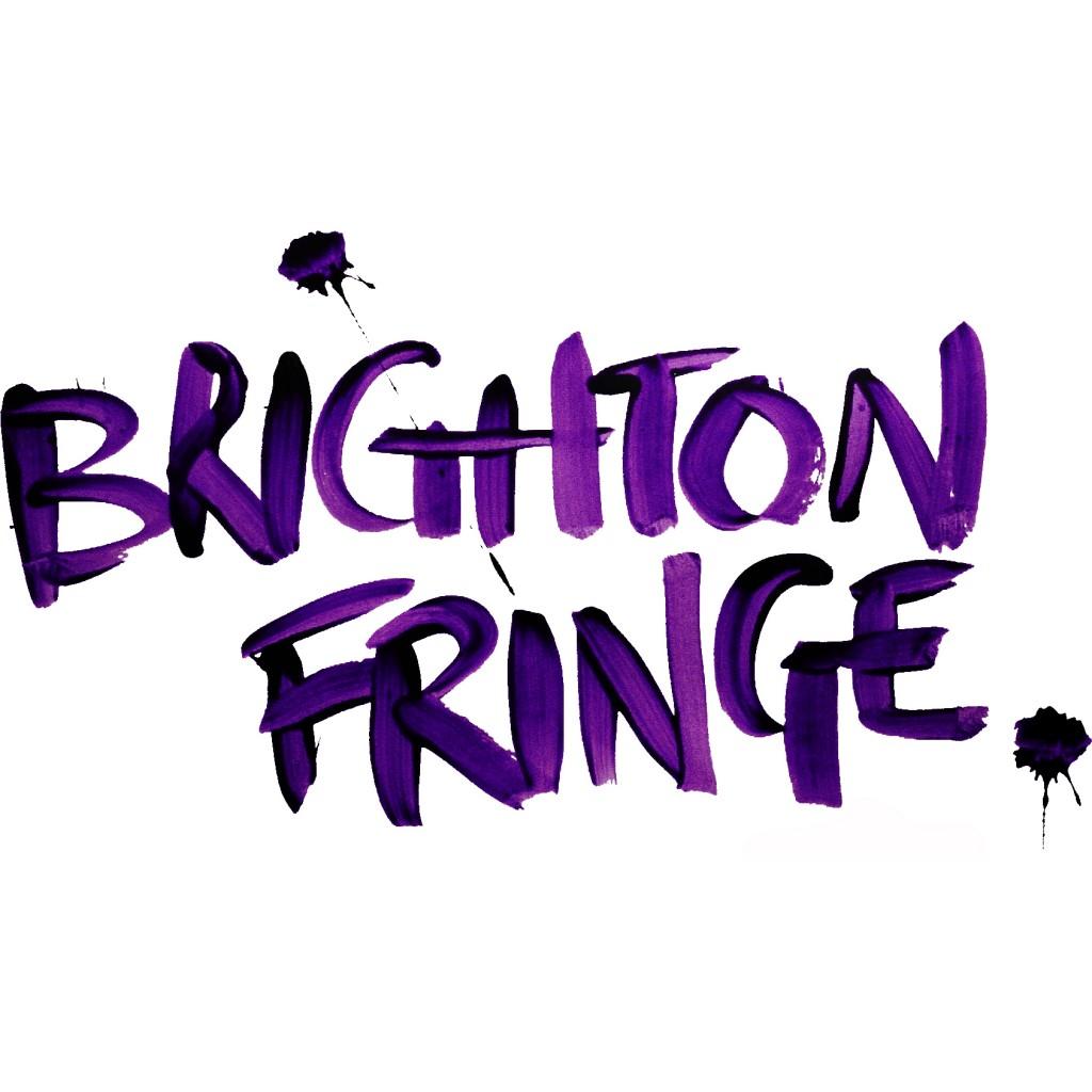 brighton_fringe_2014