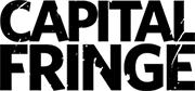 capital_fringe