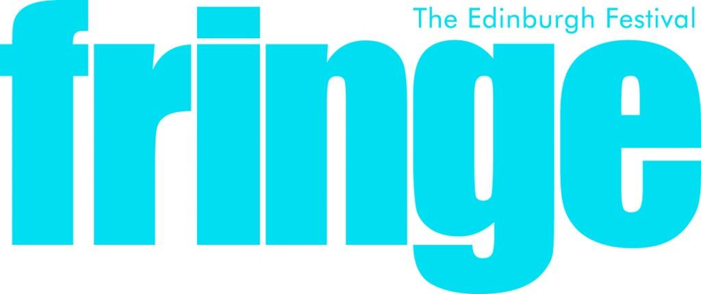 fringe_logo_blue