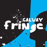 galway fringe