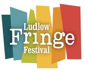 ludlow_fringe_2014
