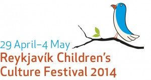 reykjavik_childrens_culture_festival_2014