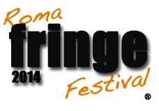 roma_fringe_festival_2014