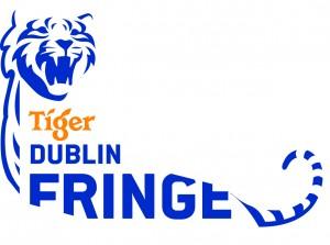 TigerFringeLogos_Edit2
