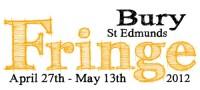 Bury Fringe