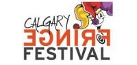 Calgary Fringe copy