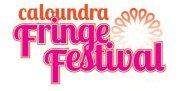 Caloundra Fringe