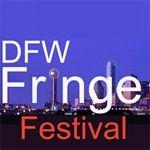 DFW Fringe Festival