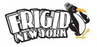 FRIGID-NYC