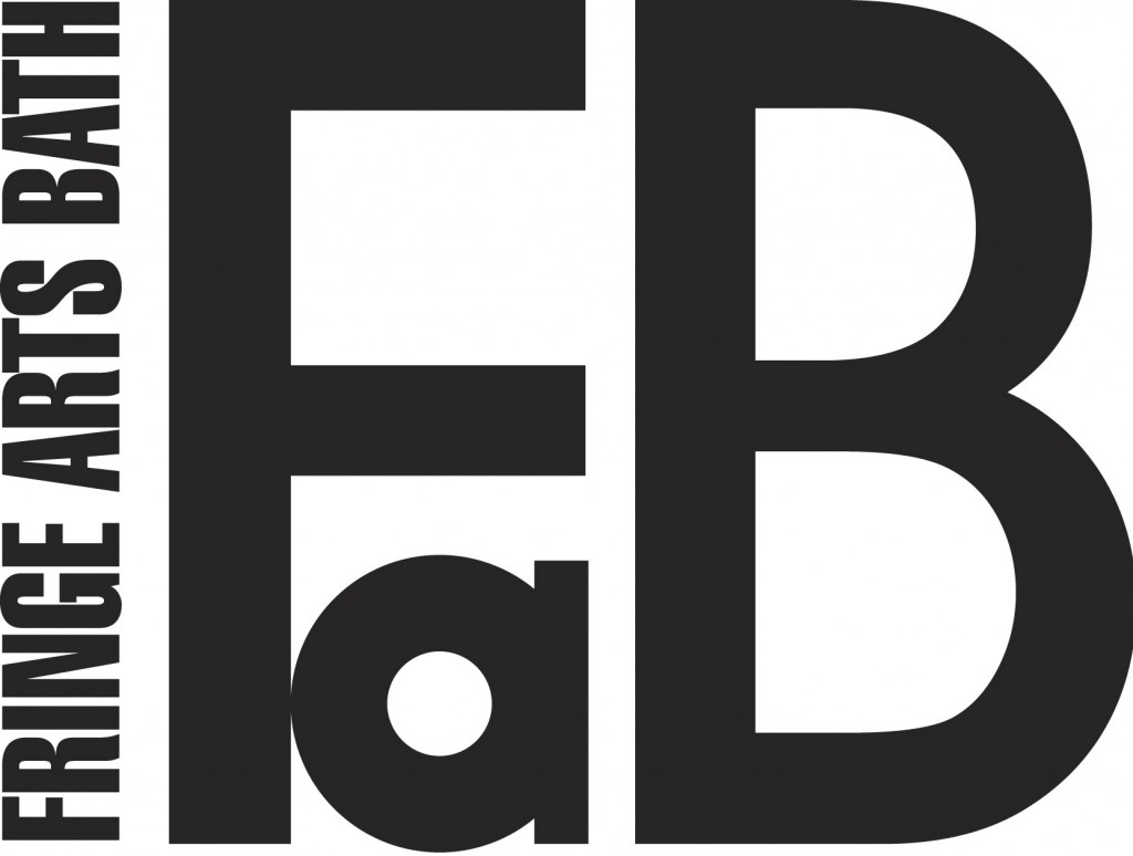 Fab_logo_lge-1