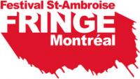 Festival St Ambroise Fringe de Montreal