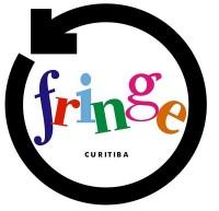 Fringe Curitiba