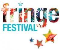 Gettysburg-fringe-logo-w-stars