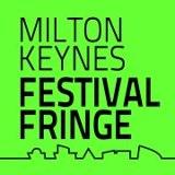 MK Fringe
