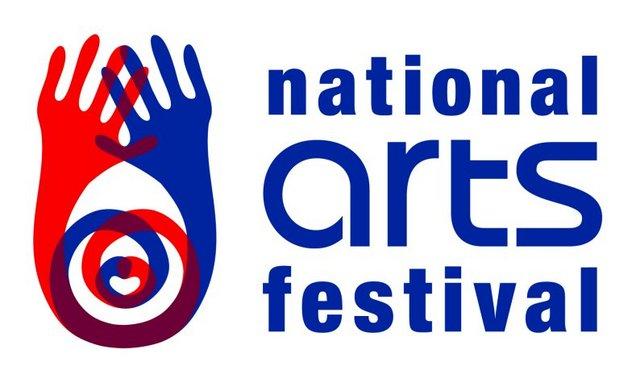 National-Arts-Festival