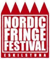 Nordic fringe