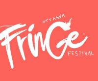 Ottawa Fringe