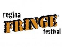 Regina International Fringe Festival