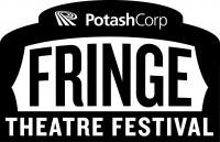 Saskatoon PotashCorp Fringe