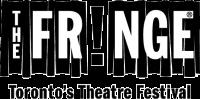 Toronto Fringe