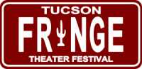Tucson Fringe