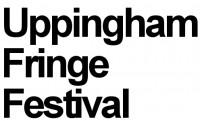 Uppingham Fringe Festival