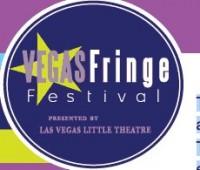 Vegas Fringe