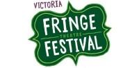 Victoria Fringe copy