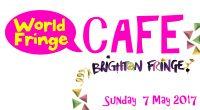 WF cafe bton 17