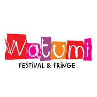 Watumi Fringe
