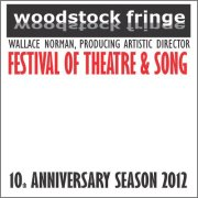 Woodstock Fringe