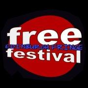 free fringe fest