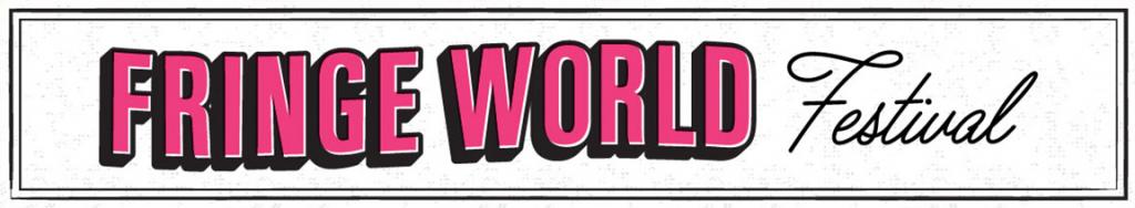 logo_fringeworld
