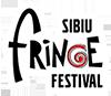 sbfringe2015