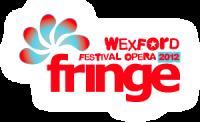 wexford fringe
