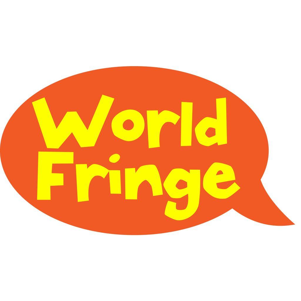 wf-logo-2016sq
