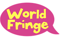 World Fringe