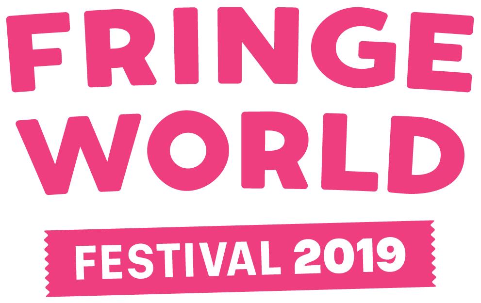 Fringe World Perth