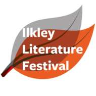 Ilkley Literature Fringe