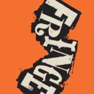 Jersey Fringe