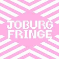 Joburg Fringe