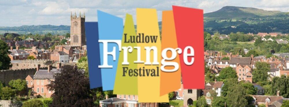 Ludlow Fringe